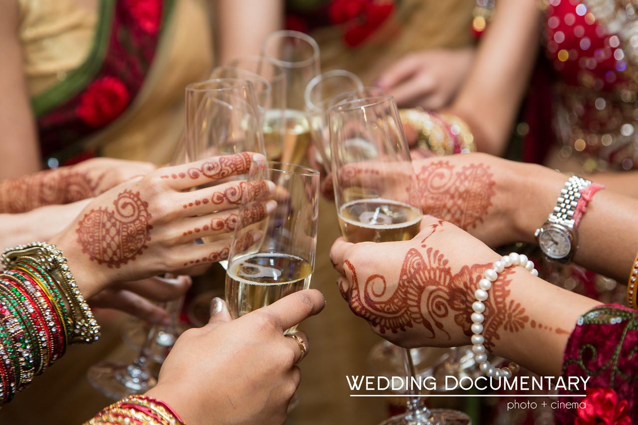Deepika_Chirag_Wedding-405