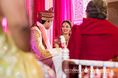 Deepika_Chirag_Wedding-1358