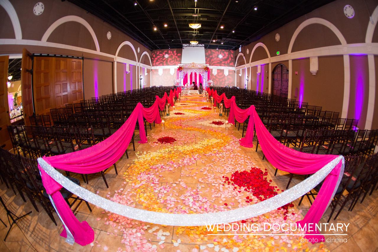 Deepika_Chirag_Wedding-603