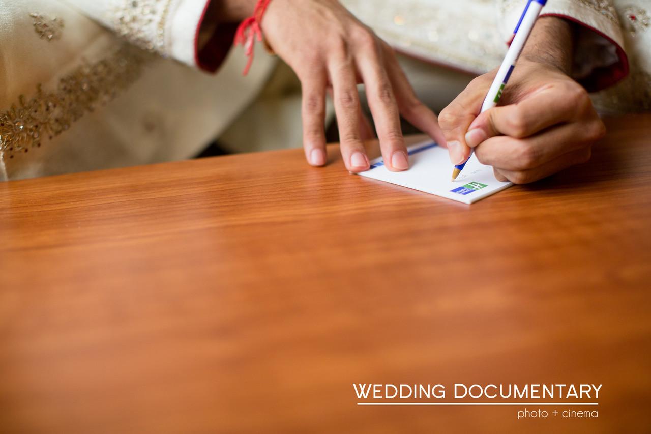 Deepika_Chirag_Wedding-194