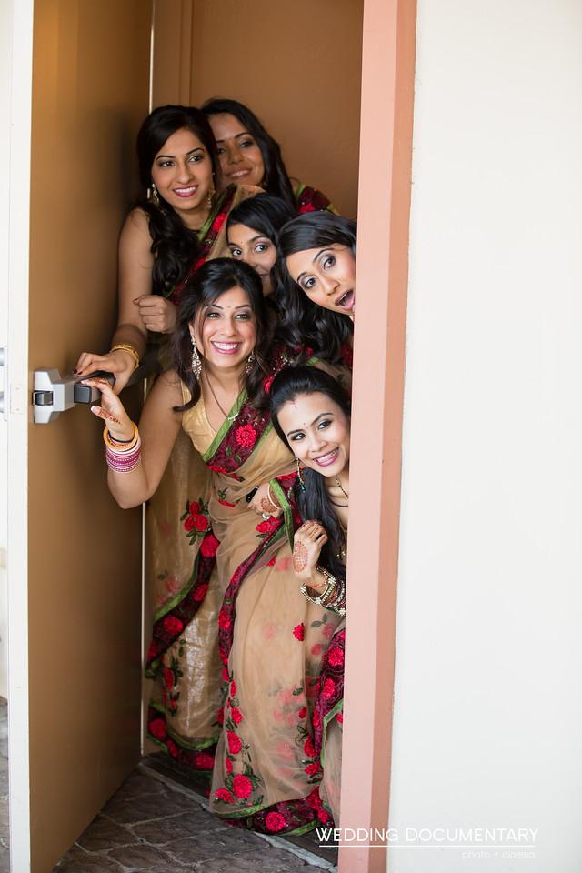 Deepika_Chirag_Wedding-559