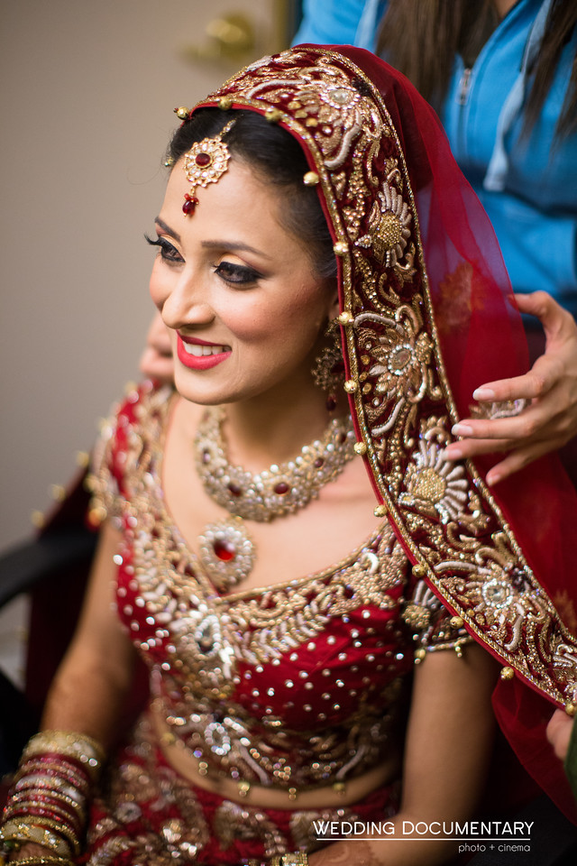 Deepika_Chirag_Wedding-172