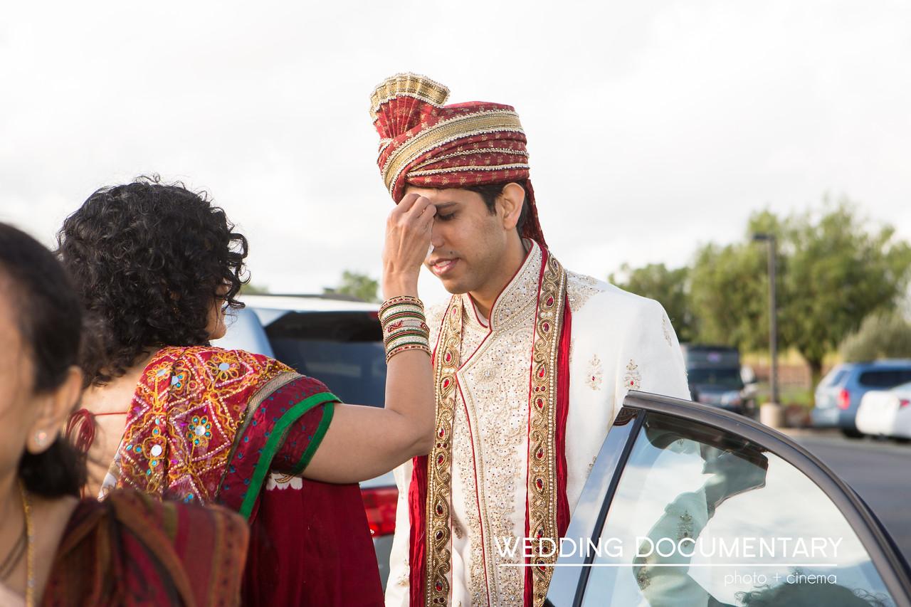 Deepika_Chirag_Wedding-705