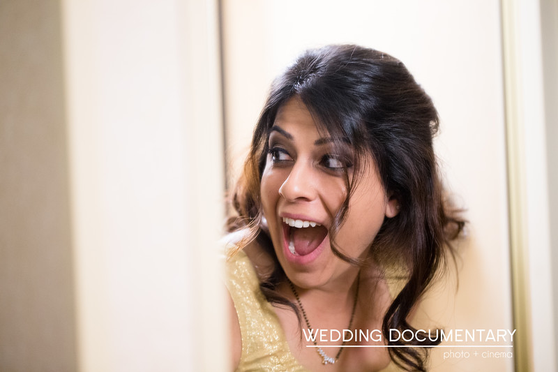 Deepika_Chirag_Wedding-111