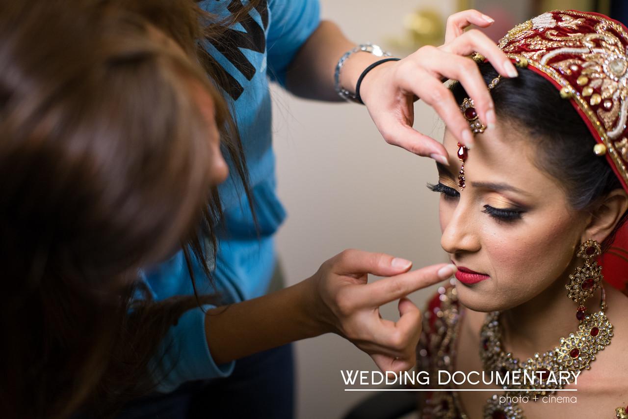 Deepika_Chirag_Wedding-204