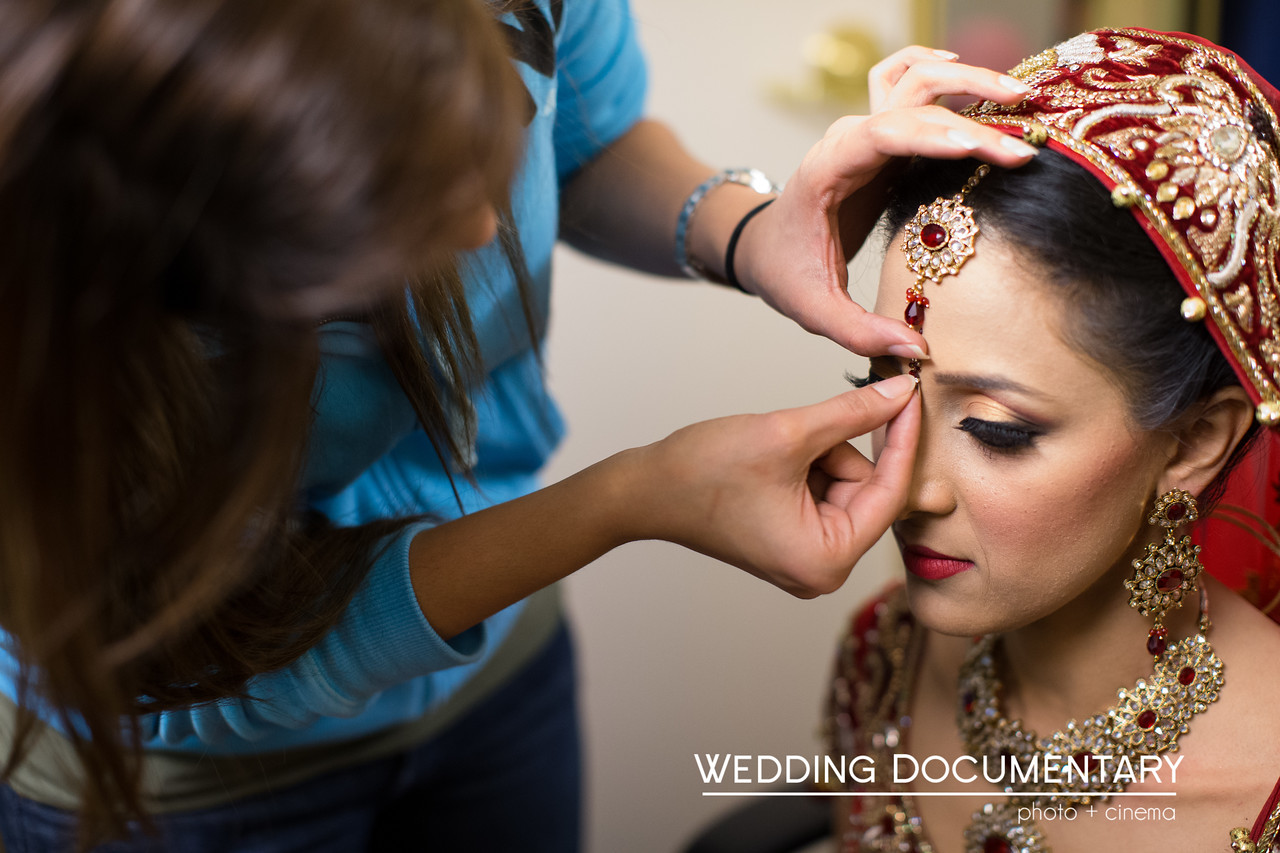 Deepika_Chirag_Wedding-202