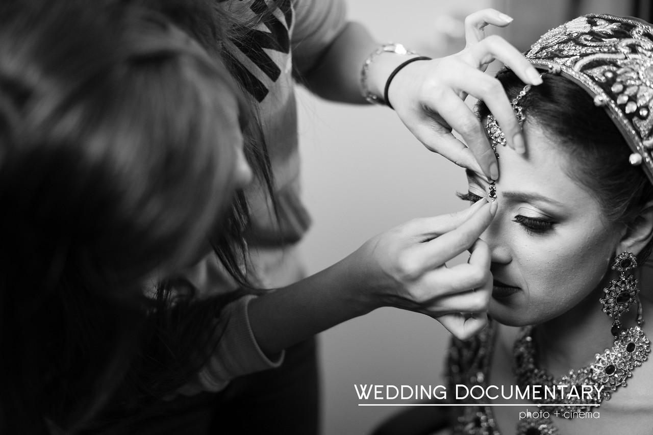 Deepika_Chirag_Wedding-203