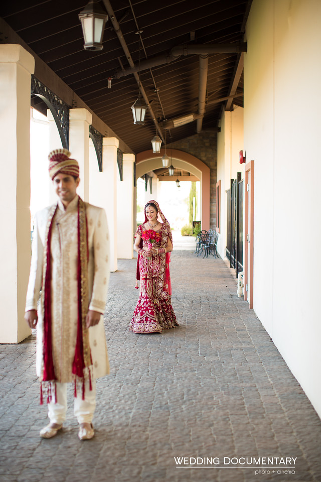 Deepika_Chirag_Wedding-434
