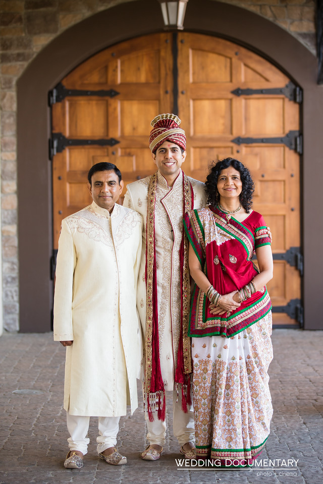Deepika_Chirag_Wedding-585