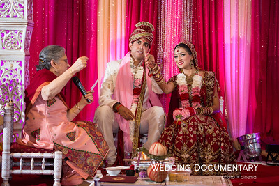 Deepika_Chirag_Wedding-1384