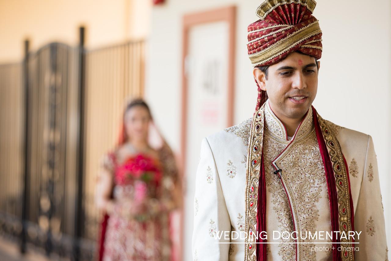 Deepika_Chirag_Wedding-433