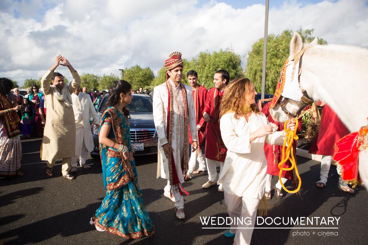 Deepika_Chirag_Wedding-734