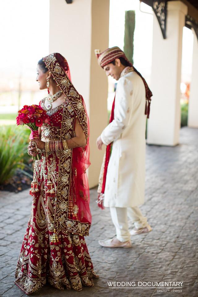 Deepika_Chirag_Wedding-463