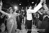 Deepika_Chirag_Wedding-2721