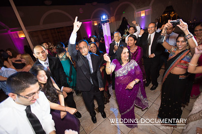Deepika_Chirag_Wedding-2709