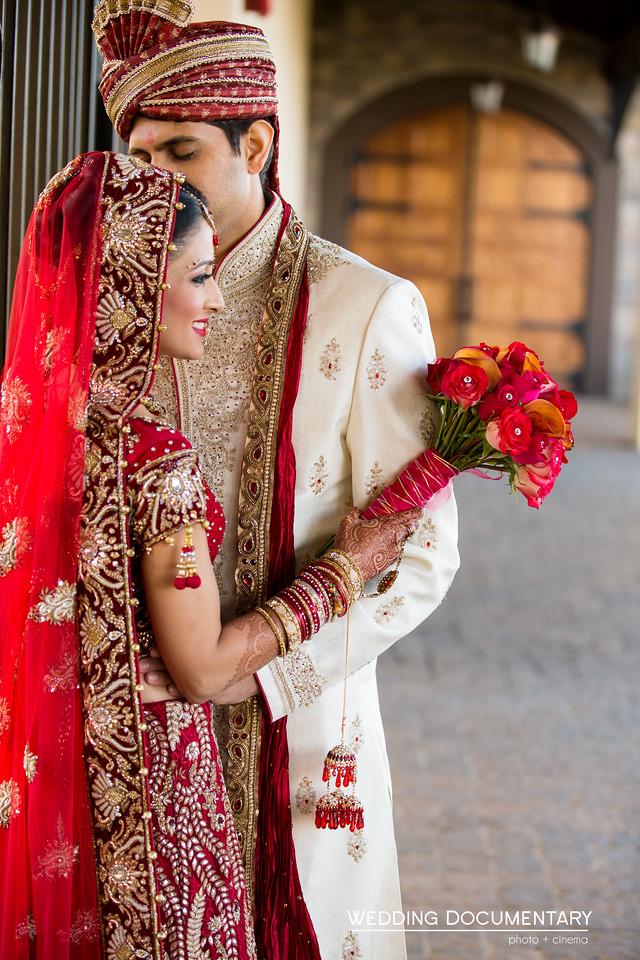 Deepika_Chirag_Wedding-521