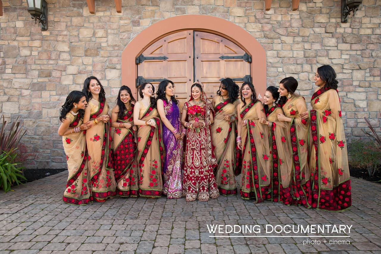 Deepika_Chirag_Wedding-641