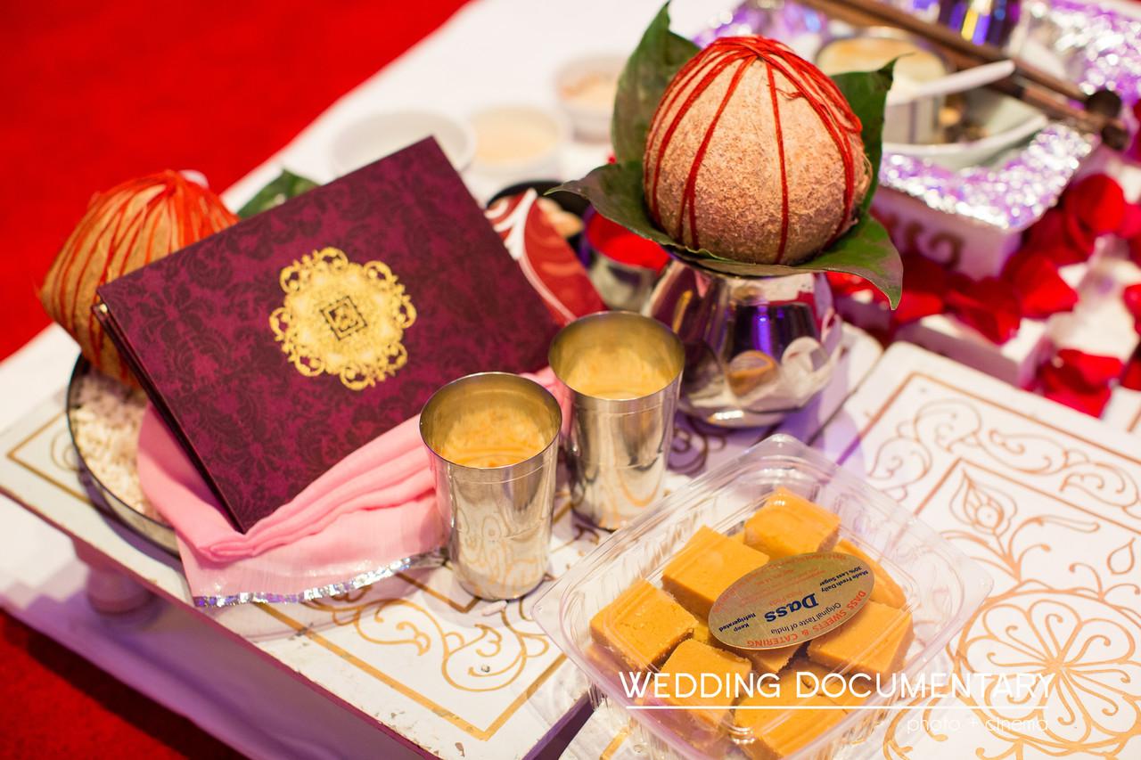Deepika_Chirag_Wedding-633