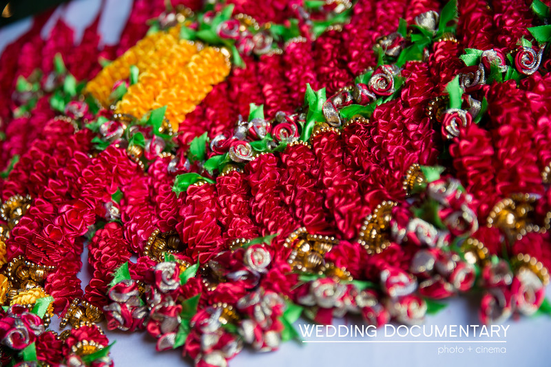 Deepika_Chirag_Wedding-309