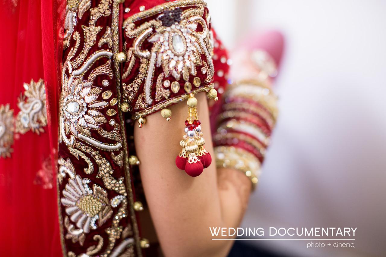 Deepika_Chirag_Wedding-190