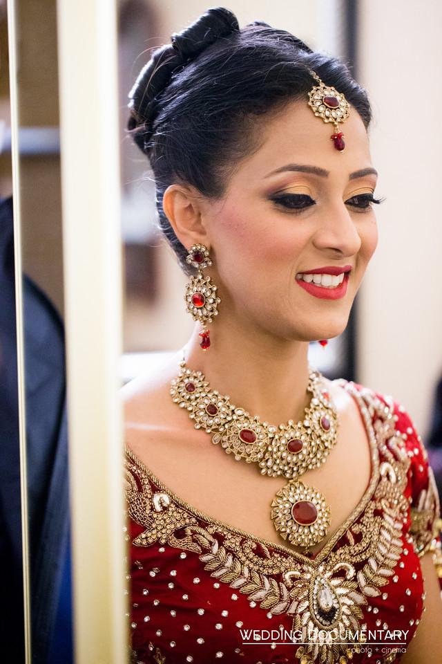 Deepika_Chirag_Wedding-107