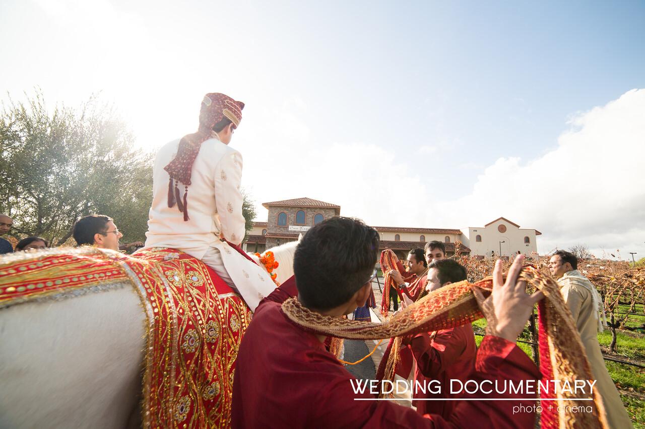 Deepika_Chirag_Wedding-742