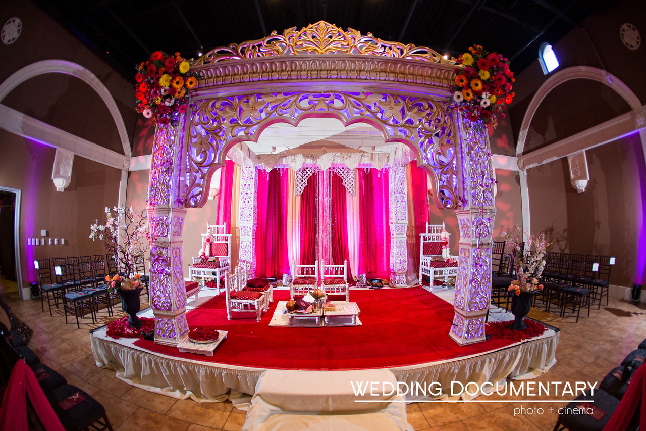 Deepika_Chirag_Wedding-693