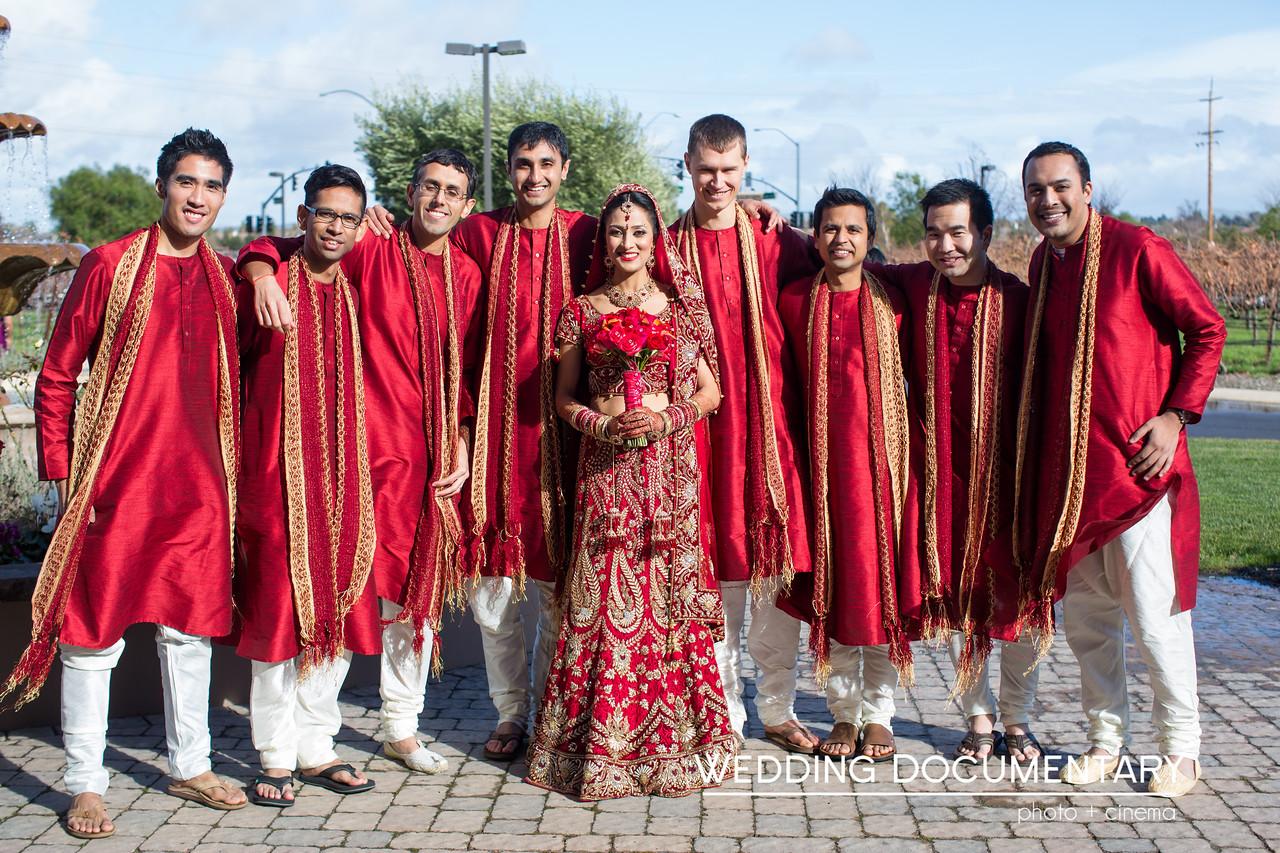 Deepika_Chirag_Wedding-661
