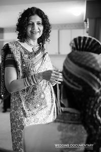 Deepika_Chirag_Wedding-245