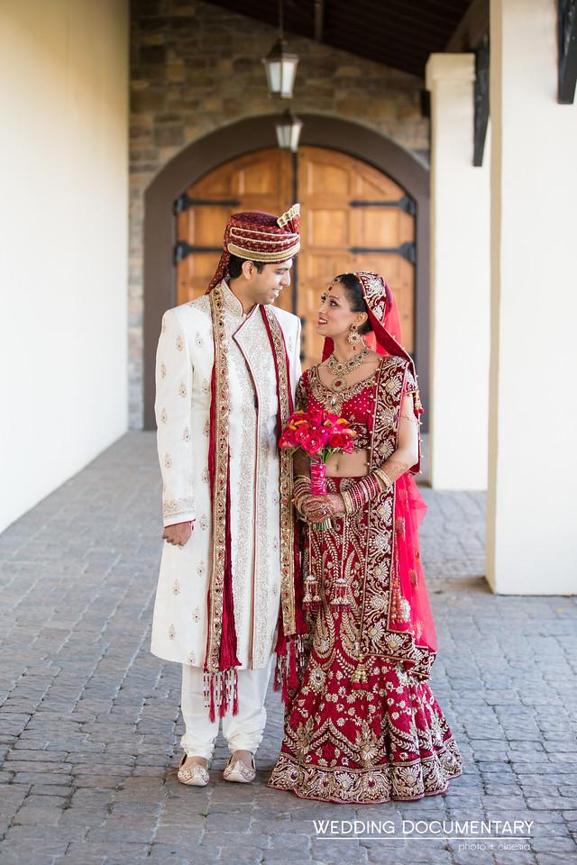 Deepika_Chirag_Wedding-530
