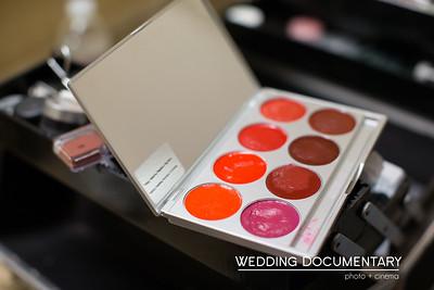 Deepika_Chirag_Wedding-39
