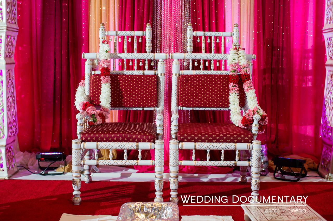 Deepika_Chirag_Wedding-357