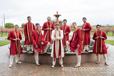 Deepika_Chirag_Wedding-330