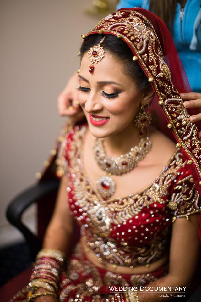 Deepika_Chirag_Wedding-170