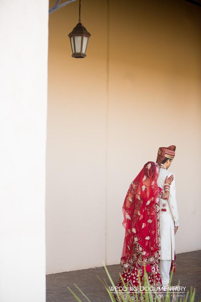 Deepika_Chirag_Wedding-493