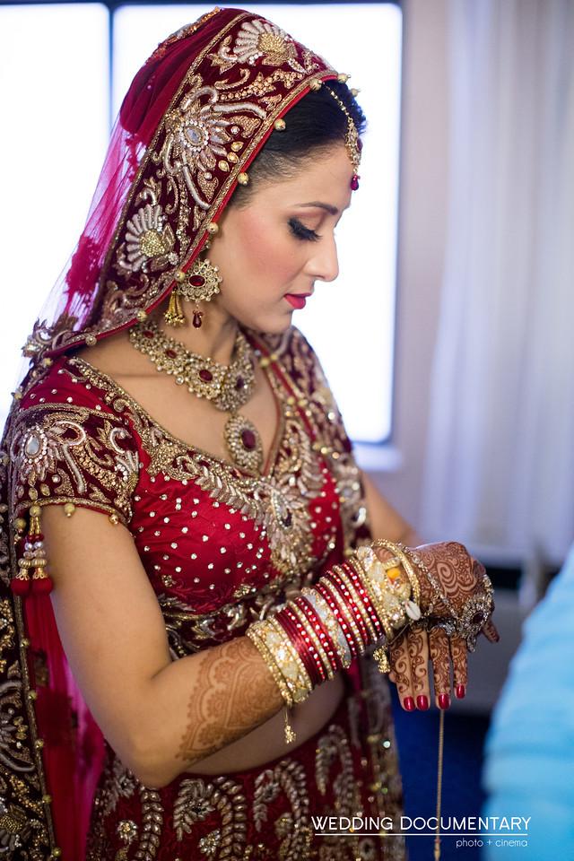 Deepika_Chirag_Wedding-192