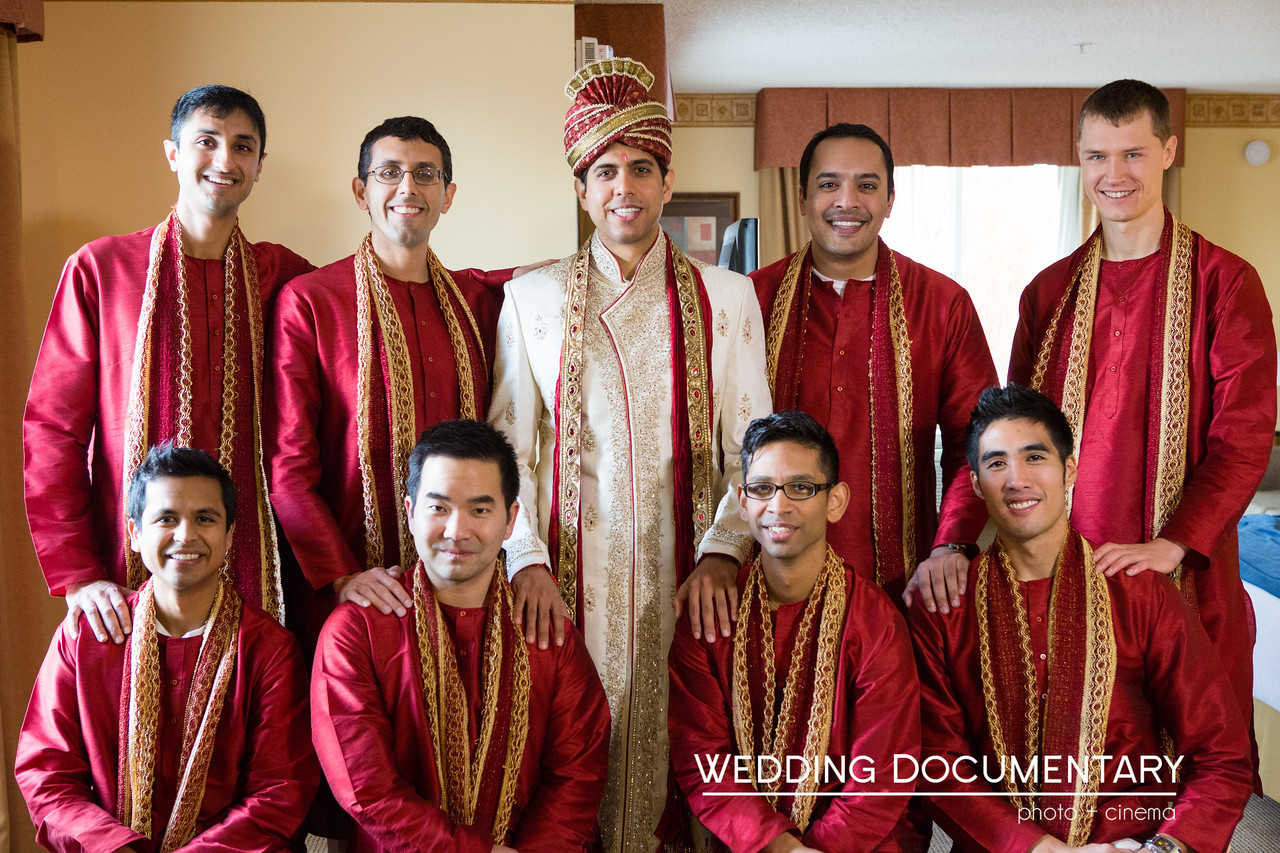 Deepika_Chirag_Wedding-290