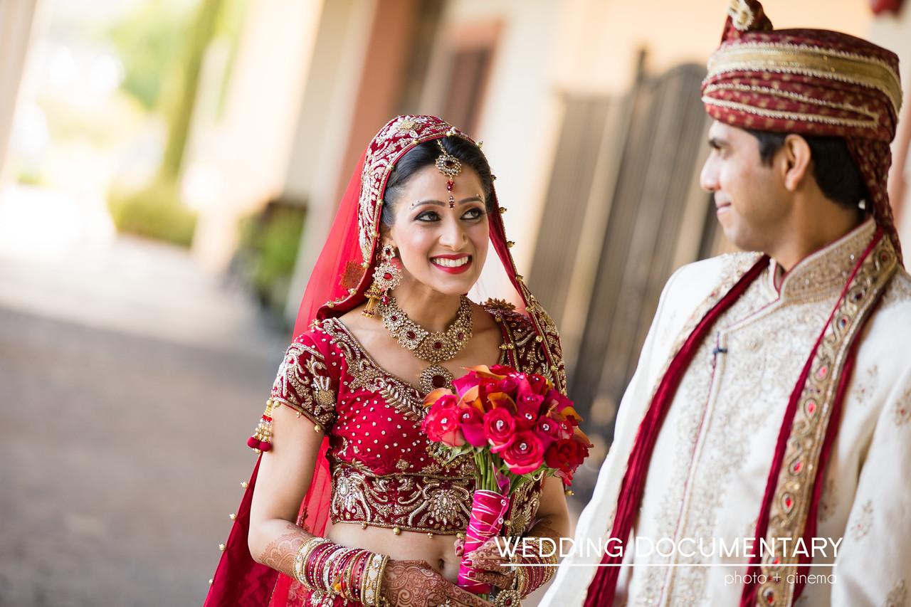 Deepika_Chirag_Wedding-447