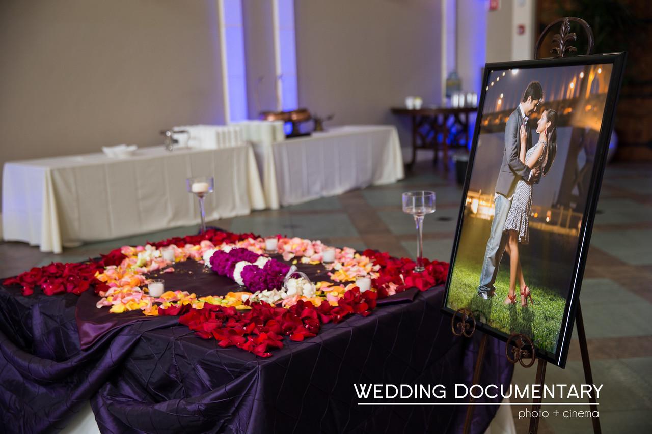 Deepika_Chirag_Wedding-351