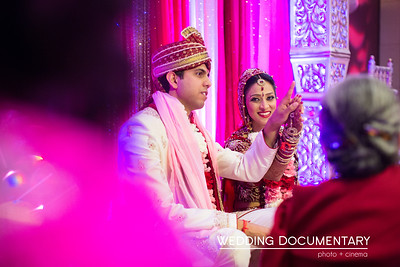 Deepika_Chirag_Wedding-1392