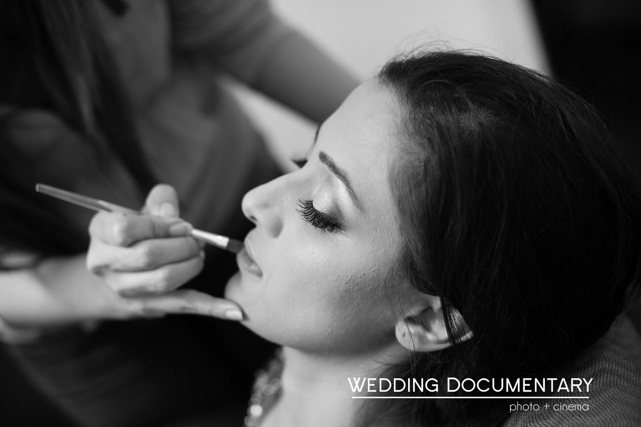 Deepika_Chirag_Wedding-33