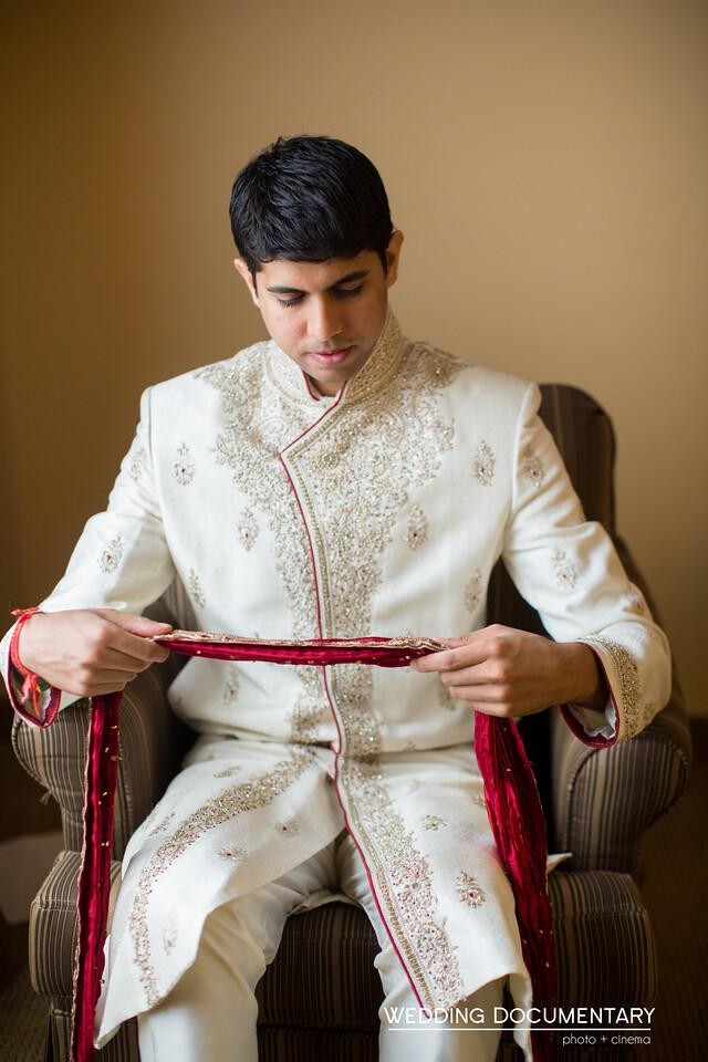 Deepika_Chirag_Wedding-219