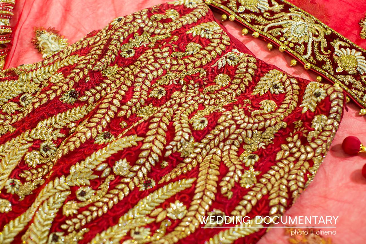 Deepika_Chirag_Wedding-22