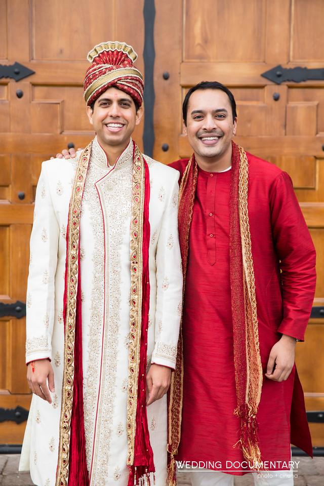 Deepika_Chirag_Wedding-339