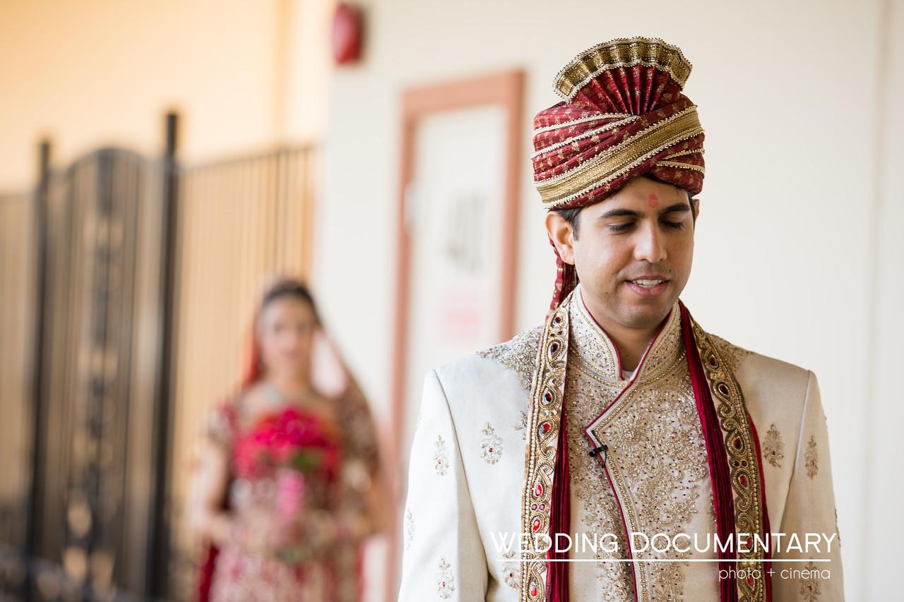 Deepika_Chirag_Wedding-432