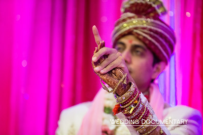 Deepika_Chirag_Wedding-1385
