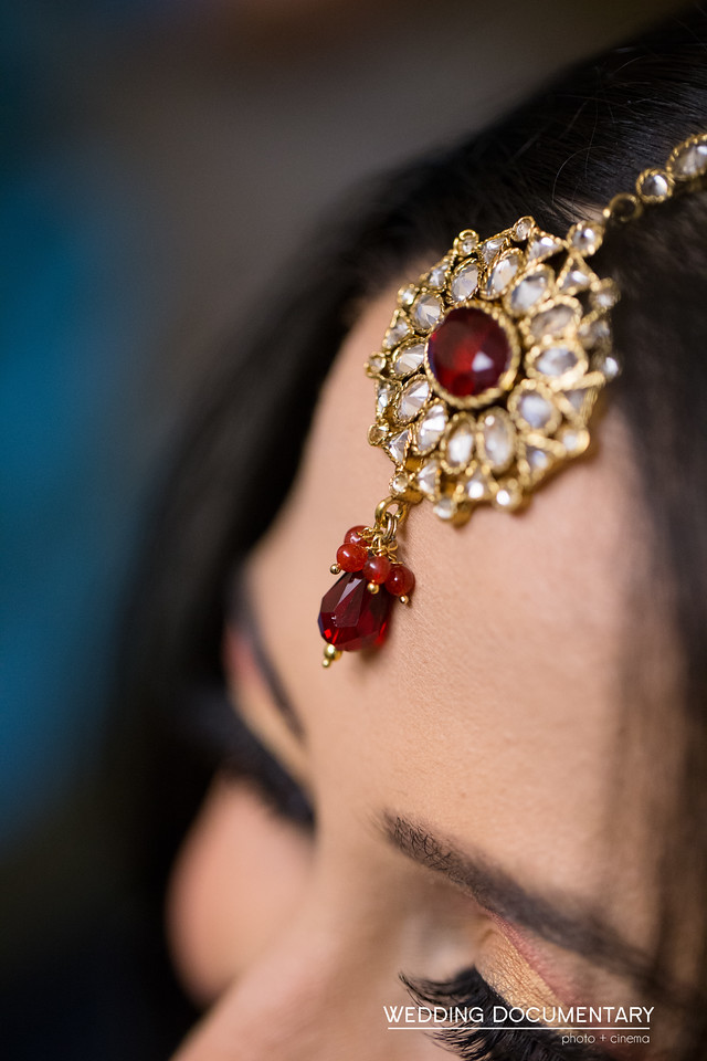 Deepika_Chirag_Wedding-94
