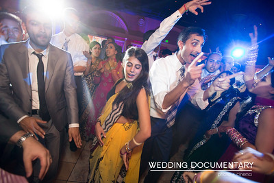 Deepika_Chirag_Wedding-2716