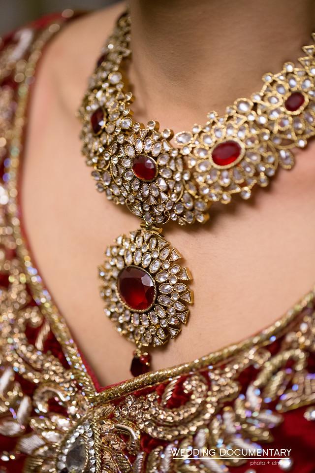 Deepika_Chirag_Wedding-98