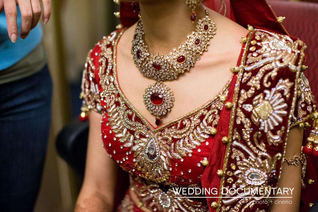 Deepika_Chirag_Wedding-226